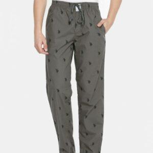 U.S. Polo Men's  Lounge Pants