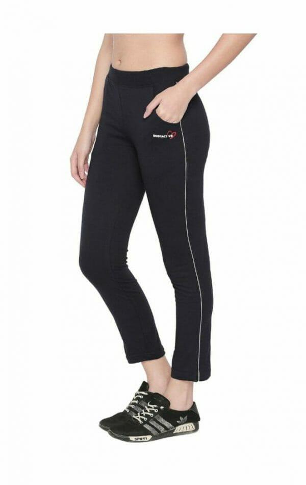 buy track pants