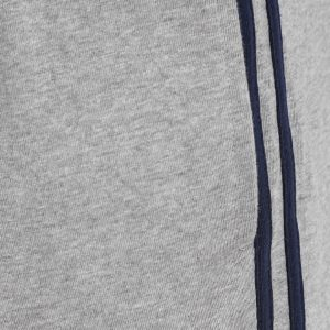 Jockey Knit Bermuda 9426 Plain Sports Shorts