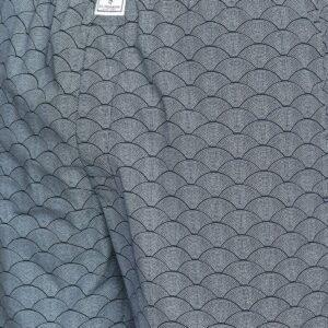 U.S.Polo Men`s Boxer Shorts I-600 Full Print