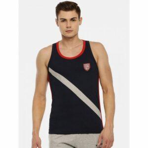 Macro Man Fancy Vest ARMOUR-915 pack of 2Pcs