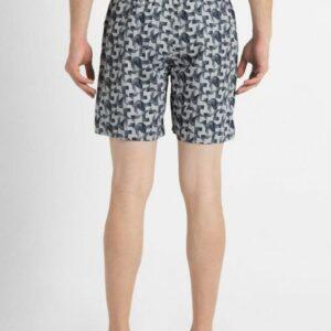 Jockey Relax Boxer Shorts For Men's US-23