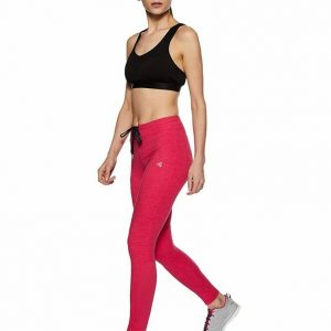 Jockey Women Athleisure Active Yoga Pant AA-01