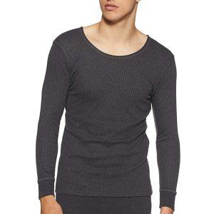 Van Heusen Full Sleeves Thermal Vest For Men