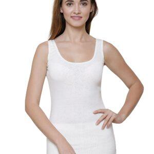 Bodycare Women's Sleeveless Thermal Top